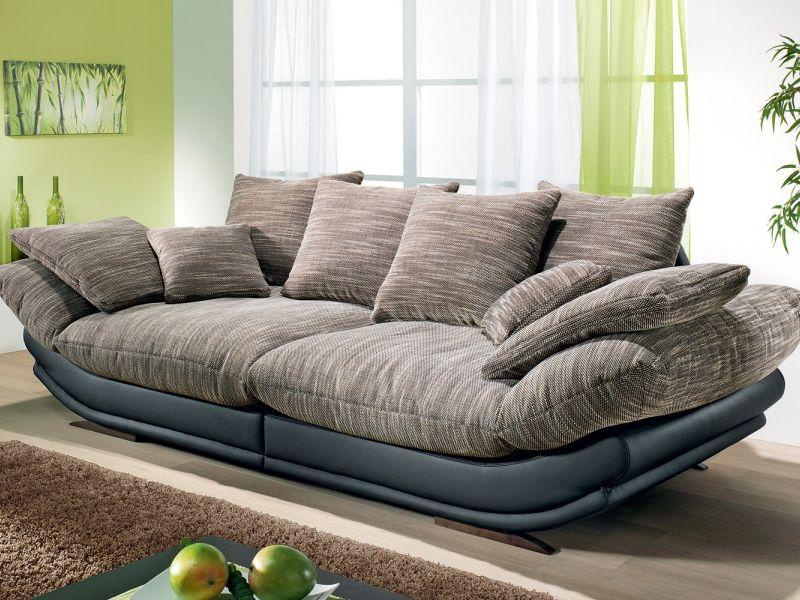Идеальный диван: какой он